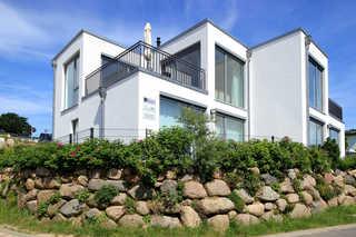Haus Sonnendeck by Rujana