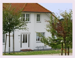 Ferienapartment-ruegen