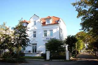 Villa Annabelle by Rujana