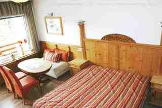 Appartement Eva Bad Mitterndorf