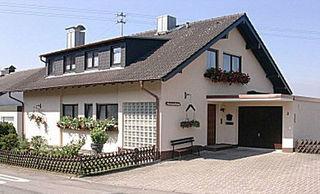 Engler-Fazekas Bad Dürrheim