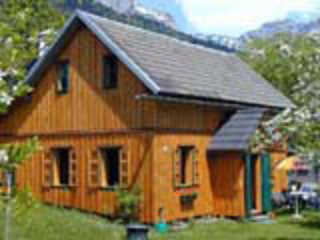 Ferienhaus Walter Grundlsee