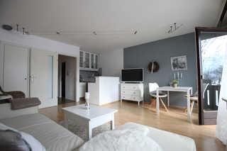 Studio 88 Strobl
