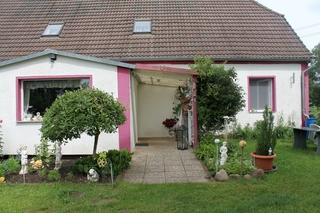 Landhaus Mohr F 65