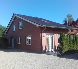 Ferienhaus Berger