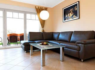 im-web.de/ Poeler Appartement Service GmbH