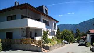 Haus Lena Tarrenz