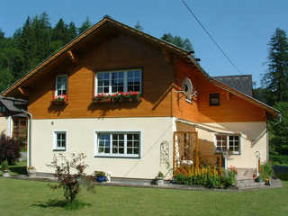Haus Schrempf Altaussee