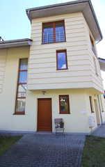 Holiday House - Komandorska 3F