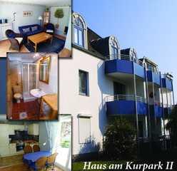 Haus am Kurpark App.15