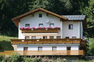 Ferienwohnung Haus Dorfblick Filzmoos