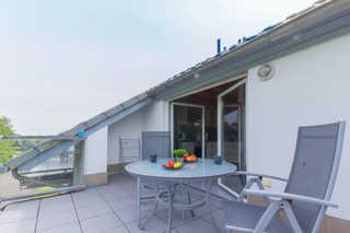 Sellin Haus Maxi Fewo Seestern Ref 96171-3