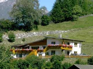 Haus Gyarmati Matrei in Osttirol