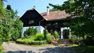 Appartement / Haus Powoden Leutschach