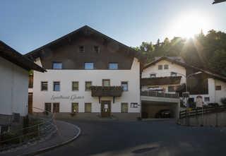 Landhaus Gasser