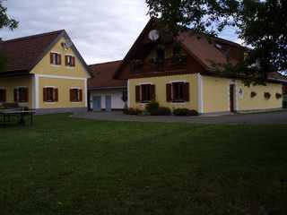 Ermi/Pracher Groß St. Florian