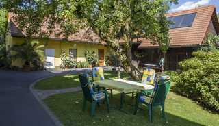 Appartementhaus Familie Penzinger Deutschlandsberg