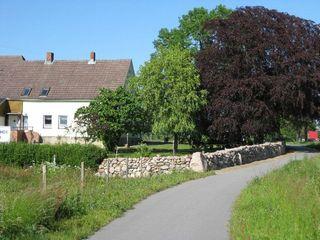 Gästehaus Am Radweg Kröpelin F 418