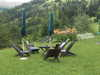 Liegewiese- Einfach ausspannen und die Sonne genießen!