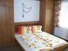 Schlafzimmer / Kinderzimmer