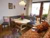 Haus Brunneck Bild für Fotogalerie
