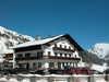 Gasthof Tirolerhof Bild für Fotogalerie