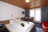 Naudersberg Schlafzimmer