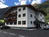 Haus Alpina***