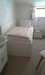 Einzelzimmer Selles