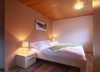 Doppelzimmer (A1&2)
