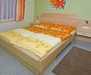 FEWO 2.Schlafzimmer