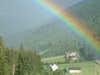 Das Schigebiet im Osttiroler Hochpustertal