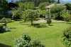 Garten/Spielwiese