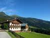 Biohof Maurachgut im Sommer - Urlaub inmitten der Natur