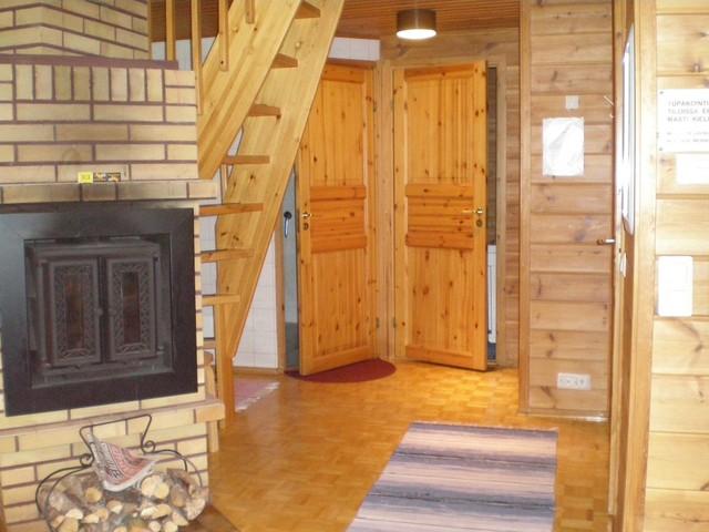 Ferienwohnung P613 - P613 (1071814), Kotila, , Mittelfinnland - Oulu, Finnland, Bild 2