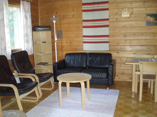 Ferienwohnung P613 - P613 (1071814), Kotila, , Mittelfinnland - Oulu, Finnland, Bild 4