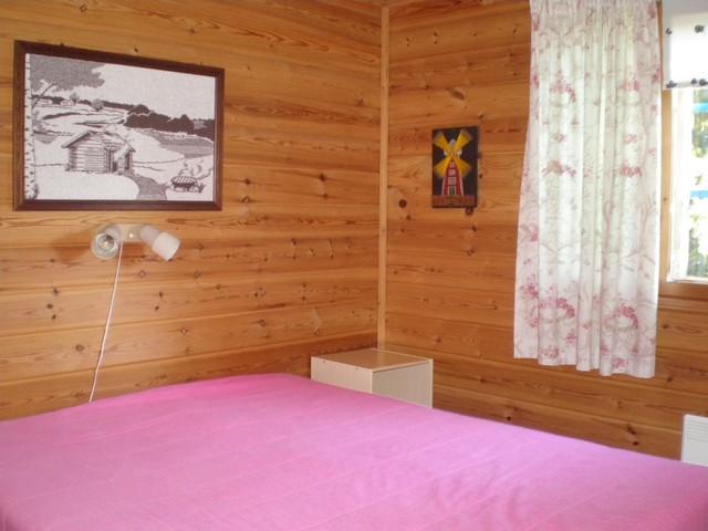 Ferienwohnung P614 - P614 (1076190), Kotila, , Mittelfinnland - Oulu, Finnland, Bild 3