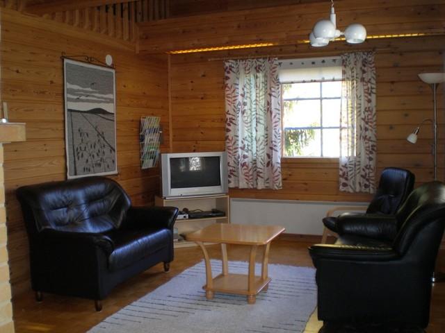 Ferienwohnung P614 - P614 (1076190), Kotila, , Mittelfinnland - Oulu, Finnland, Bild 4