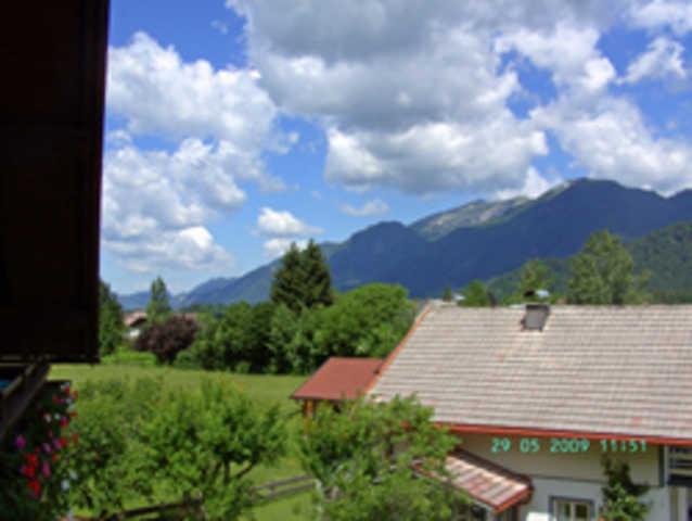 Appartement de vacances Annemarie Limbacher - Ferienwohnung Annemarie Limbacher (1608050), Strobl, Salzkammergut, Haute Autriche, Autriche, image 7
