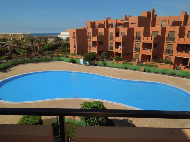 Appartement de vacances Casa Soleada - Casa Soleada (1955000), El Medano, Ténérife, Iles Canaries, Espagne, image 4
