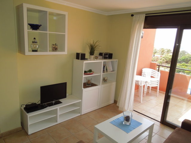 Appartement de vacances Casa Soleada - Casa Soleada (1955000), El Medano, Ténérife, Iles Canaries, Espagne, image 7