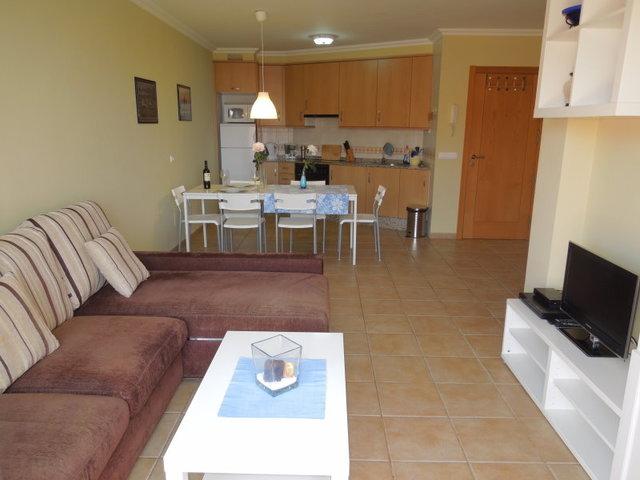 Appartement de vacances Casa Soleada - Casa Soleada (1955000), El Medano, Ténérife, Iles Canaries, Espagne, image 10