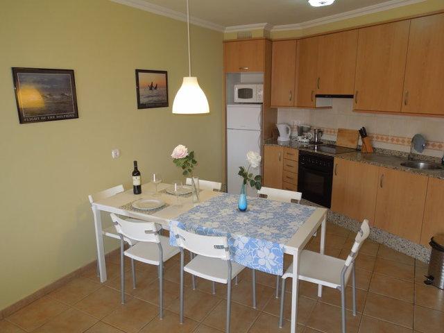 Appartement de vacances Casa Soleada - Casa Soleada (1955000), El Medano, Ténérife, Iles Canaries, Espagne, image 12
