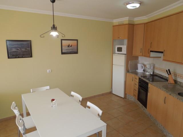 Appartement de vacances Casa Soleada - Casa Soleada (1955000), El Medano, Ténérife, Iles Canaries, Espagne, image 14
