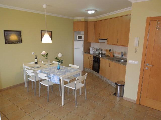 Appartement de vacances Casa Soleada - Casa Soleada (1955000), El Medano, Ténérife, Iles Canaries, Espagne, image 15