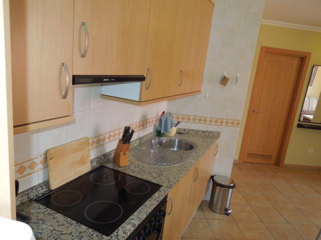 Appartement de vacances Casa Soleada - Casa Soleada (1955000), El Medano, Ténérife, Iles Canaries, Espagne, image 17