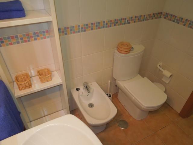 Appartement de vacances Casa Soleada - Casa Soleada (1955000), El Medano, Ténérife, Iles Canaries, Espagne, image 20