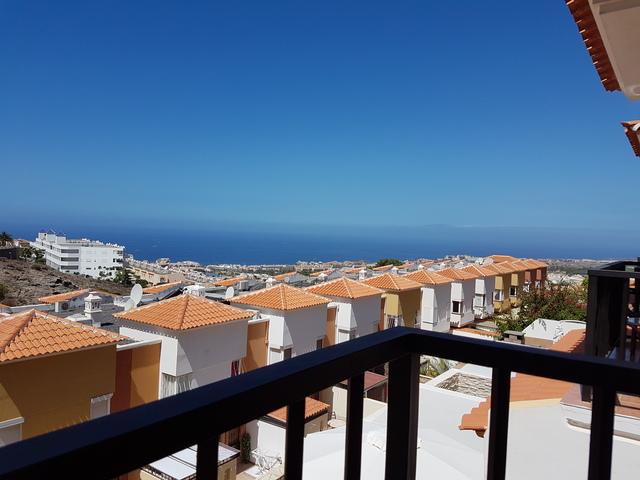 Ferienwohnung Villa Roque del Conde 3 (1991614), Adeje, Teneriffa, Kanarische Inseln, Spanien, Bild 1