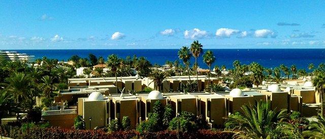 Ferienwohnung Borinquen (1997938), Adeje, Teneriffa, Kanarische Inseln, Spanien, Bild 6