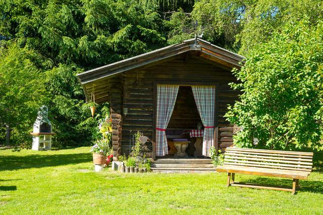 Ferienwohnung Lehenriedl Wohlfühl-Appartements*** - Wohlfühl-Appartement 2 (2221380), Wagrain, Pongau, Salzburg, Österreich, Bild 5